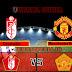 Prediksi Granada vs Manchester United, Jumat 09 April 2021 Pukul 02.00 WIB