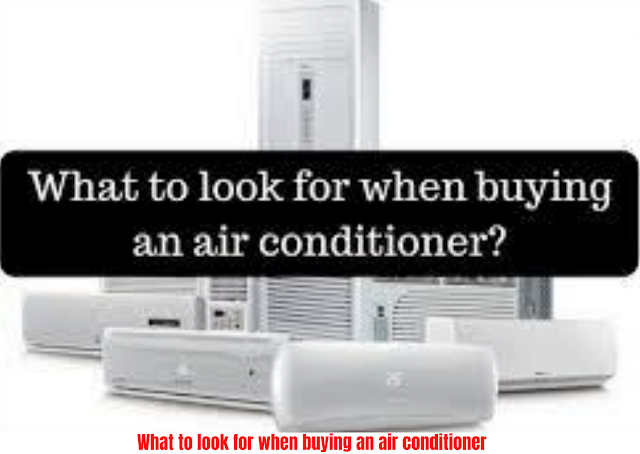 What-to-look-for-when-buying-an-air-conditioner
