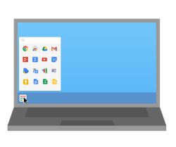app Chrome che funzionano come programmi