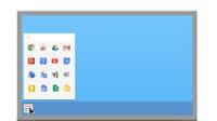 Migliori 25 app Chrome che funzionano anche offline
