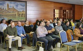 SA10 k5f U501017726592eYE - La varroa y las ordenanzas locales, preocupaciones de los apicultores - El Apicultor Español: Actitud y Aptitud Apícola