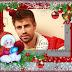 Generador: personaliza postales de Navidad con tu foto