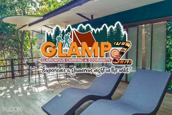THINGS TO DO IN SUBIC ZAMBALES TOURIST SPOTS