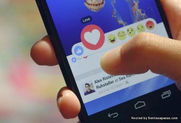 Facebook+new+buttons [2]