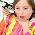 Apa Obat Tenggorokan Sakit Saat Menelan Ludah Yang Bagus Dan Efektif