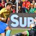 Brasil para em goleiro da Bolívia e empata em 0 a 0 na altitude de La Paz