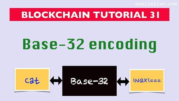 Source base32_encode Tools Online