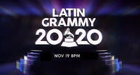 Latin_grammy2020