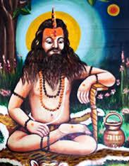 महाऋषि श्रृंगी की कथा। Story of Maharishi Shrringi.