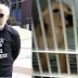 ΣΥΝΕΛΗΦΘΗ διάσημος ηθοποιός, επειδή διαδήλωνε κατά των πειραμάτων σε σκύλους