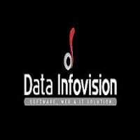 Data Infovision Walkin Drive 2016