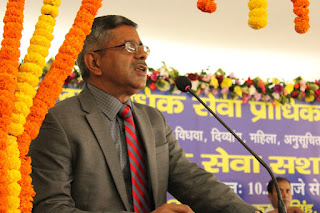 jharkhand-chief-judge-visit-jamshedpur