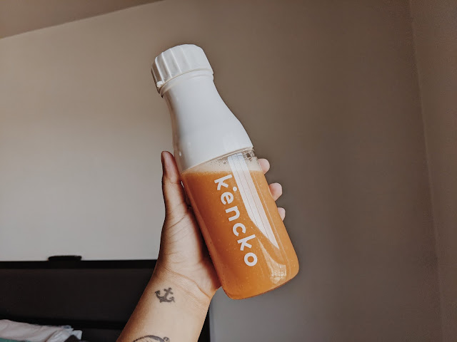 kencko review 2020 is it worth it juice
