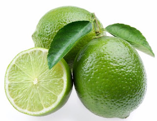 melhores-alimentos-antienvelhecimento-limão