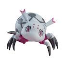 Nendoroid So I'm a Spider, So What? Kumoko (#1559) Figure