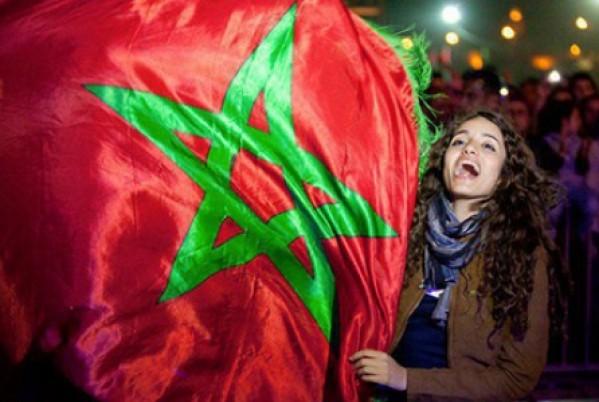 المغرب و الجنس ، ماخفي كان اعضم