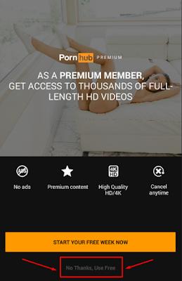 pornhun-premium-mod