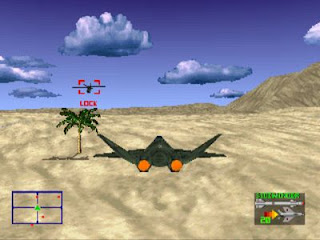 LINK DOWNLOAD GAMES Agile Warrior F-111x PS1 ISO FOR PC CLUBBIT