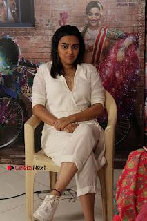 Swara Bhashkar Avinash Das Sandip Kapoor Anaarkali Of Aara  0007.JPG