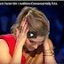 Видео: 17-летний сирота поразил всех своим выступлением