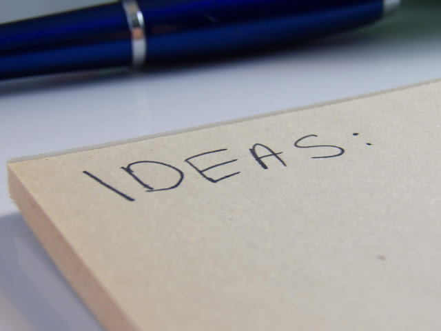 How to rely on ideas of a success coach