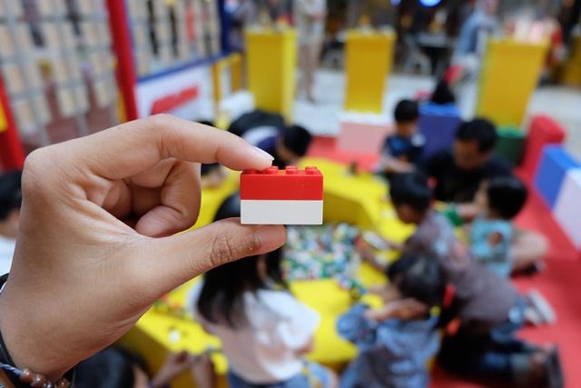 lego untuk anak usia 1-7 tahun