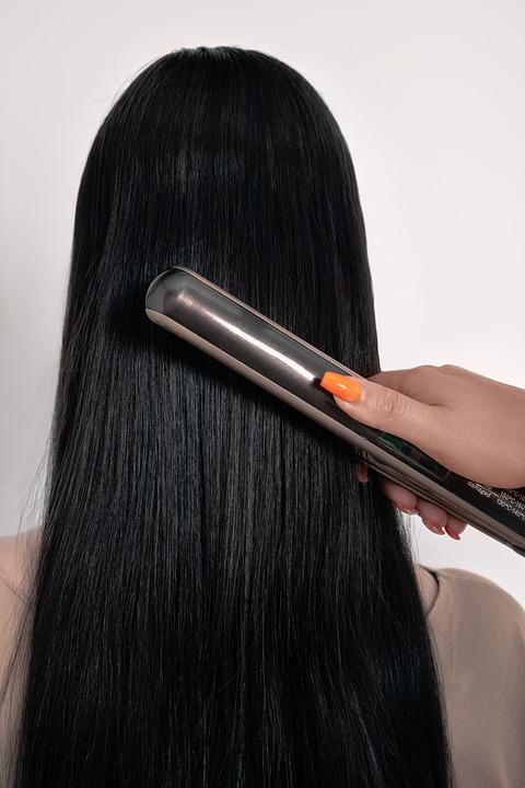 Best easy hair hair growth home remedies, ayurvedic hair growth remedies,hair regrowth,hair growth oil