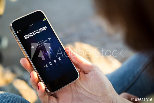 7 Best Music Apps For Android