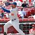 Informe: Los Mets estarían considerando firmar a Adrián González