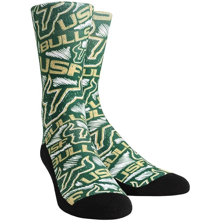 usf socks
