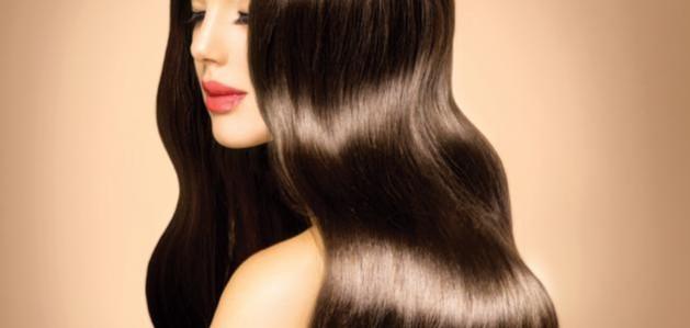أفضل وصفات إطالة الشعر بطريقة سريعة ورهيبة بمكونات طبيعية وغير مكلفة