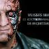 Ulisses Maia, o Exterminador de Secretários, atira primeiro, avisa depois