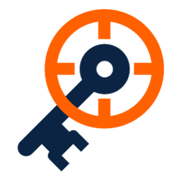 keywords , rank keywords, free seo tools