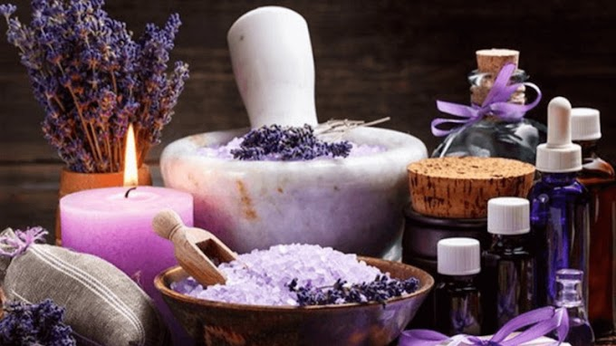 Benefits Of Aromatherapy Discover The Basic Collection Of Oils