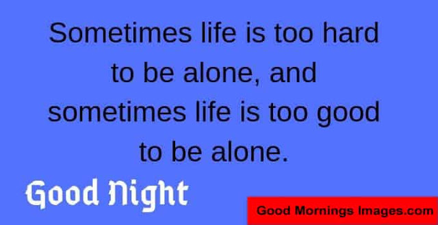Good night love images quotes download