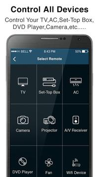 Download Android TV Remote Control APK