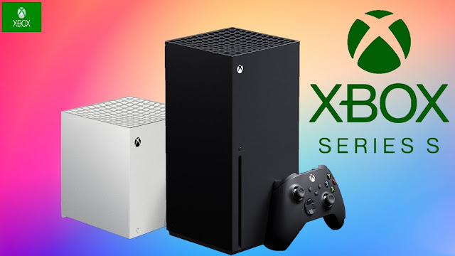 Minecraft on Xbox Series X|S is an unfortunate disappointment