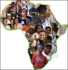 Literatura da África Negra