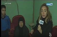 برنامج صبايا الخير 22/3/2017 ريهام سعيد- اللصلح بين عبد الرسول وشيماء