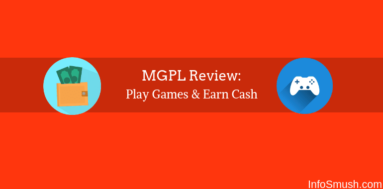 mgpl referral code