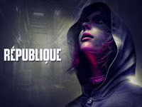 Republique Apk Mod 5.1 Data