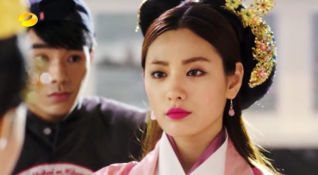 Conheça todos os k-dramas com a Nana, do After Schol
