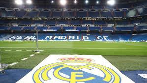 مصائب كورونا فوائد عند ريال مدريد