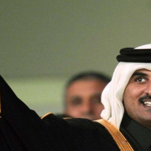 Αποτέλεσμα εικόνας για Eκτοξεύεται η τιμή του πετρελαίου λόγω κρίσης με Κατάρ - Γιατί το Κατάρ είναι η αιτία του πολέμου στην Συρία