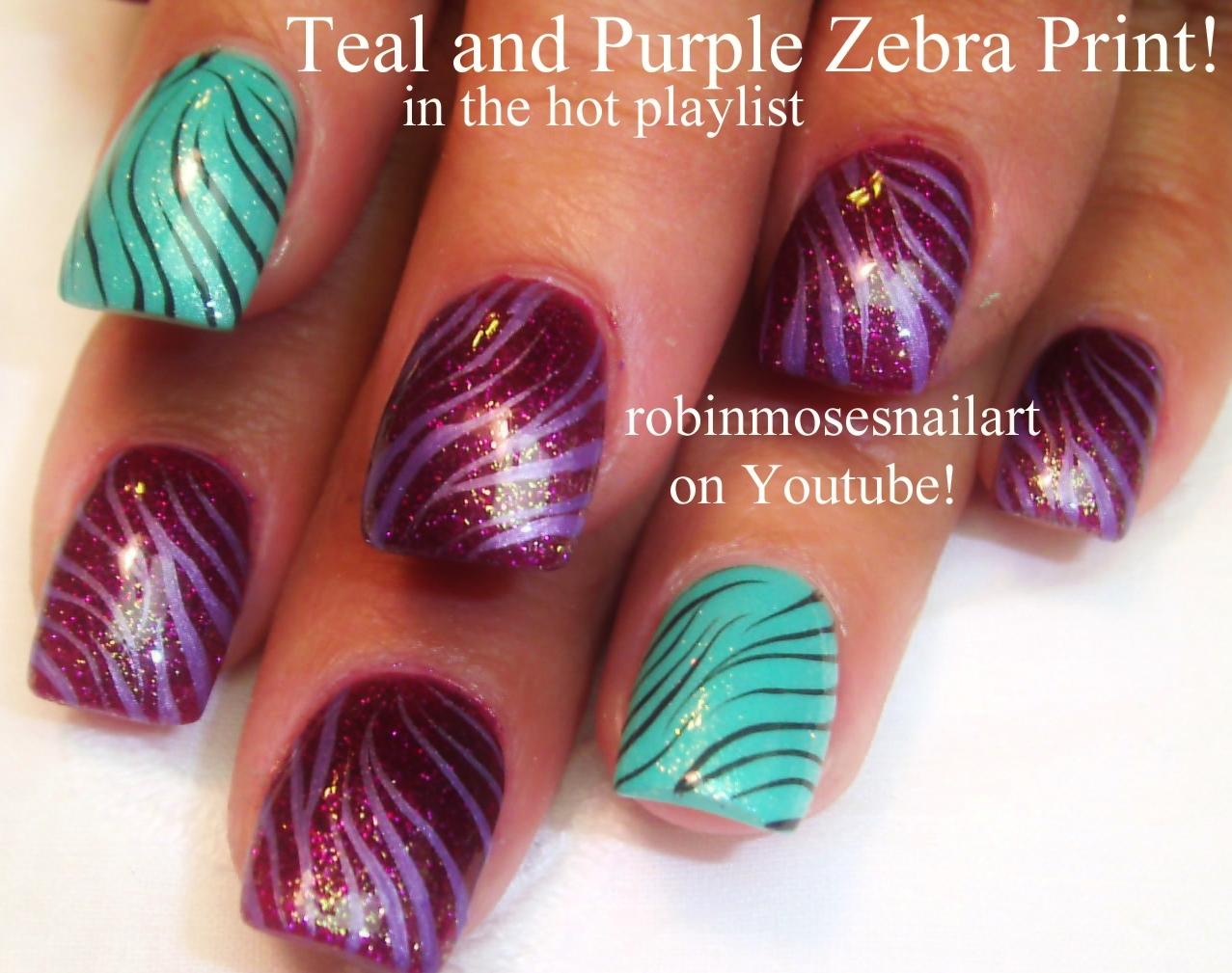 Pink and purple animal print see thru tights 3