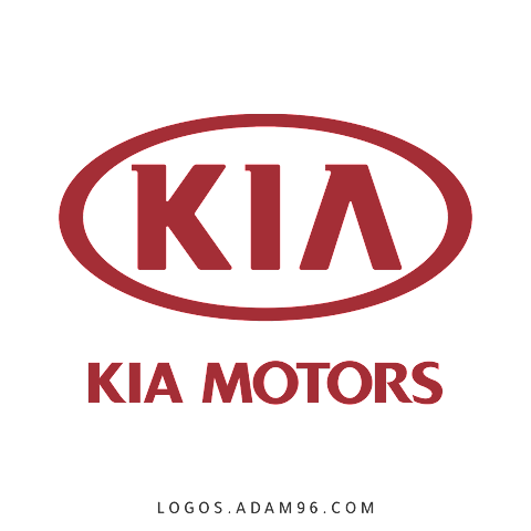 Download Logo KIA Motors Png High Quality Free Logo