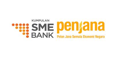 Permohonan Skim SME-GO PENJANA 2020 Online (Semakan Status)