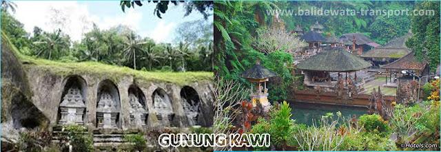wisata-gunung-kawi