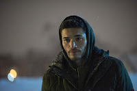 Miguel Gomez in The Strain Season 4 (4)