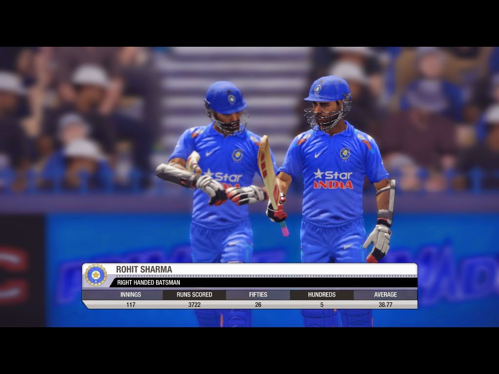 Don Bradman Cricket 17 Ipl Patch Download Polarisunique S Blog